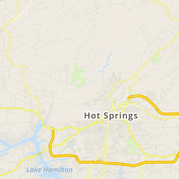 Hot Springs, AR Real Estate For Sale | Property Search ... on map of arkansas beebe, map of arkansas ozarks, map of arkansas boone county, map of arkansas berryville, map of arkansas little rock, map of arkansas conway, map of arkansas hope, map of arkansas lakes, map of arkansas harrison, map of arkansas searcy, map of arkansas mountain view, map of arkansas louisiana, map of arkansas paragould, map of arkansas with rivers, map of arkansas national forests, map of arkansas state parks, map of arkansas texas, map of arkansas murfreesboro, map of arkansas mountain pine, map of arkansas russellville,