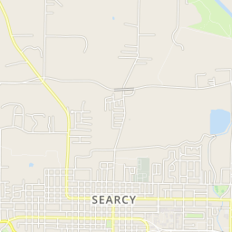 Searcy, AR Condos For Sale | Property Search Results | Crye-Leike ...
