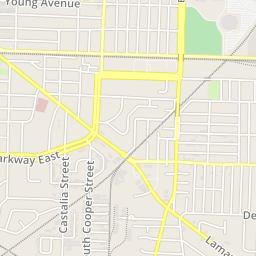 1508 Goodbar Ave Memphis Tn Crye Leike