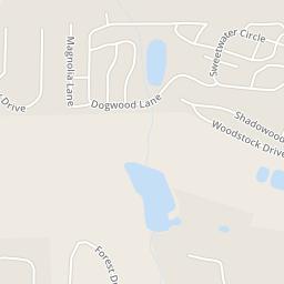 6400 Bells Ferry Road Woodstock GA 30189