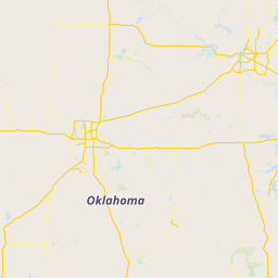 Jay Oklahoma Map.Jay Ok Real Estate For Sale Property Search Results Crye Leike